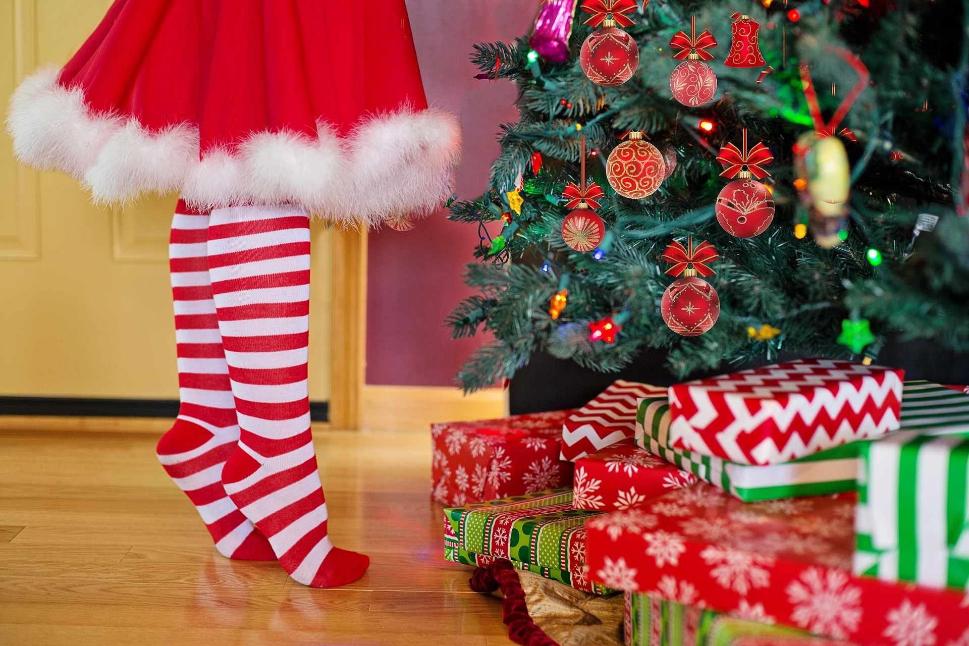 Christmas items1