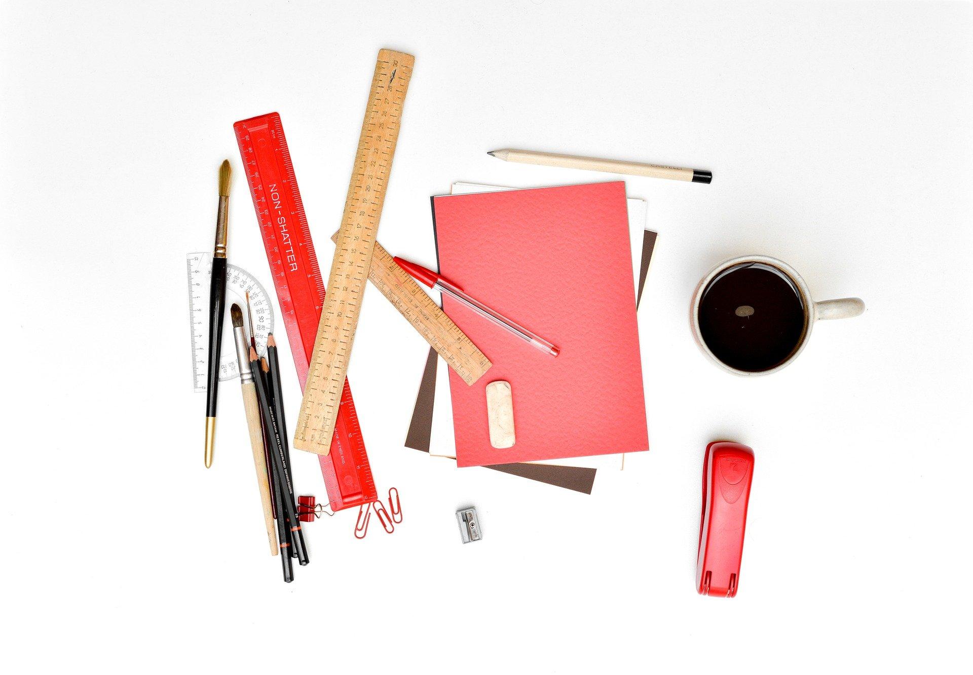 Office Supplies1