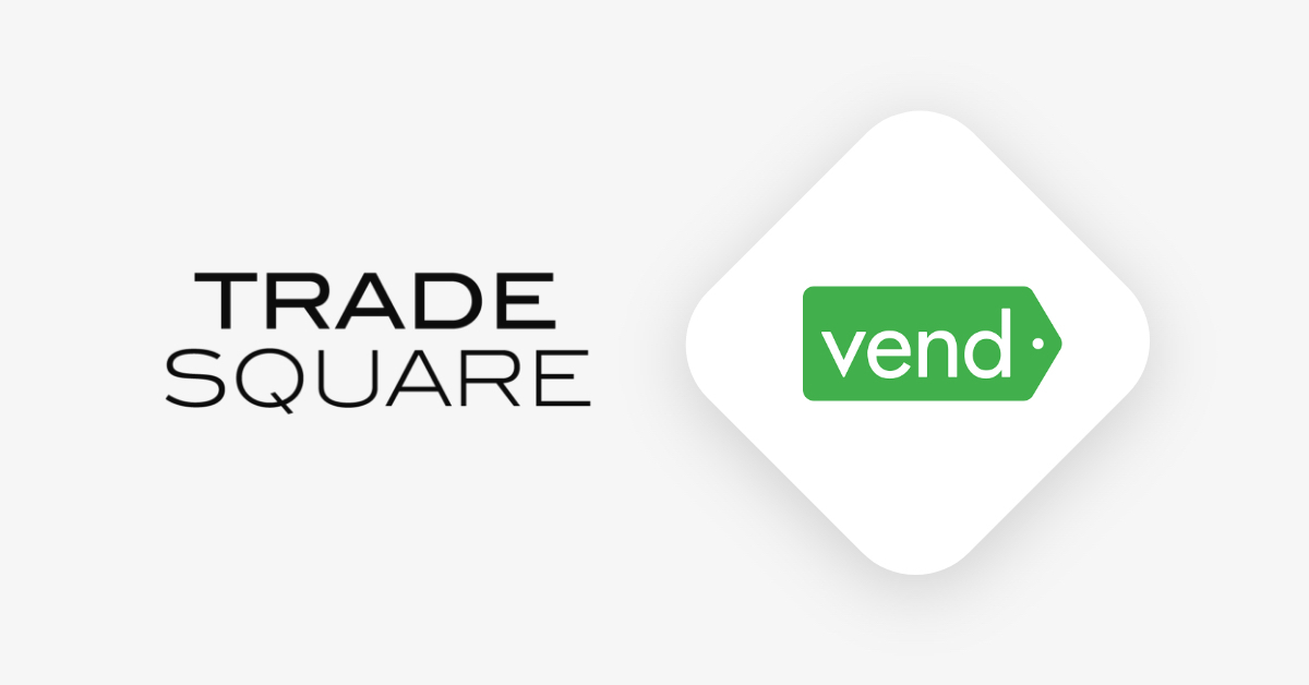 TS+Vend Partnership - 4