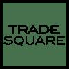 TS_Sqaure logo_Black