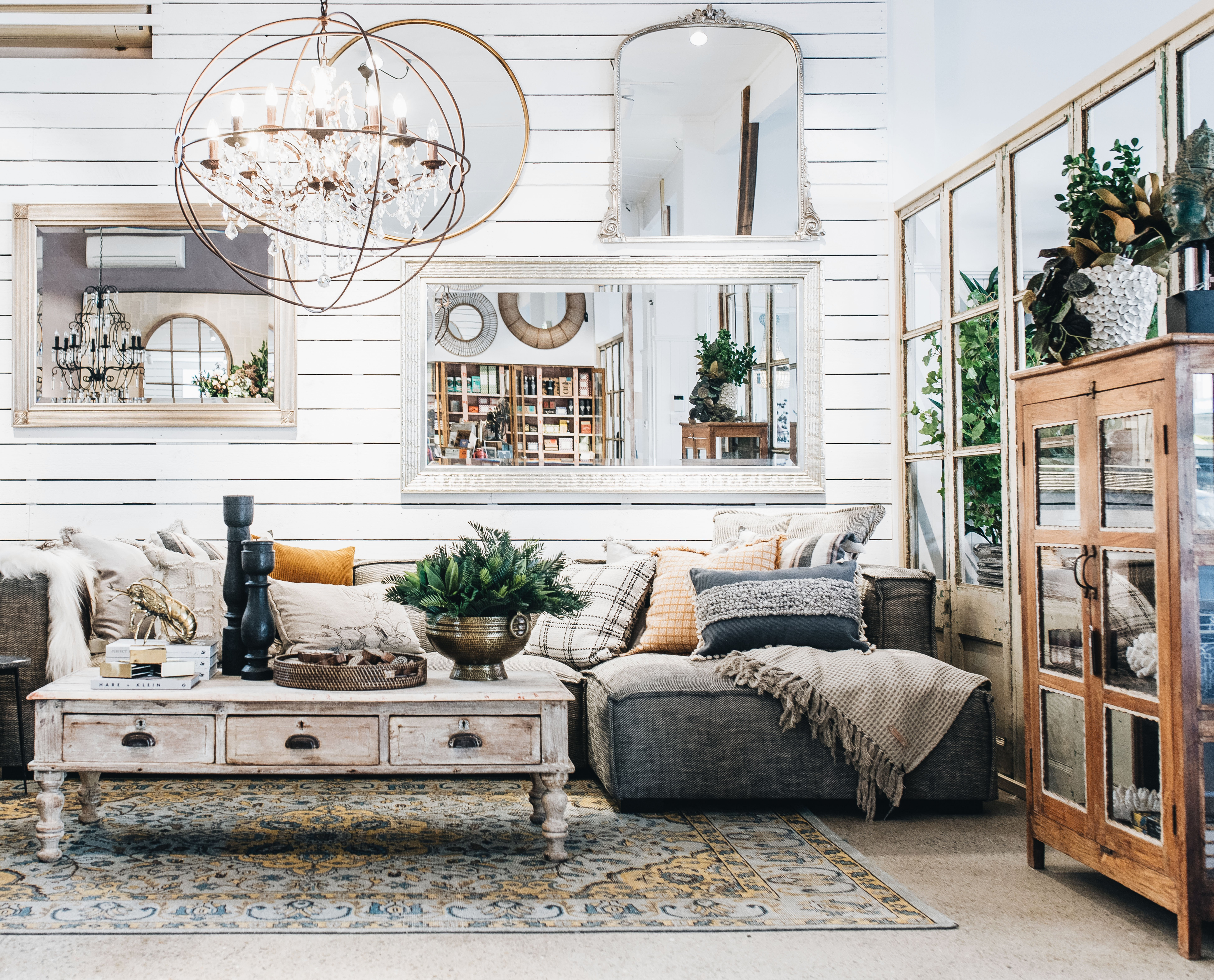 Australia's best gifts and homewares store