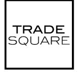 Tradesquare